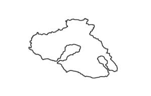 Insel Lesbos