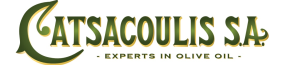 catsacoulis